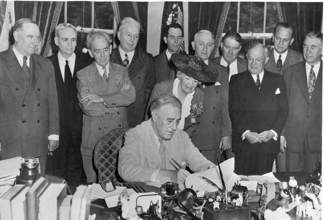frank h hill on the indian new deal 1935 Saturday, may 4, 1935 pltftlastuff w mm donnell senate okays rigorous war profits ban (by united press) washington, dc, hay 3 the senate munitions committee tonight substituted its own.